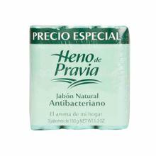 jabon-heno-de-pravia-antibacteriano-450g
