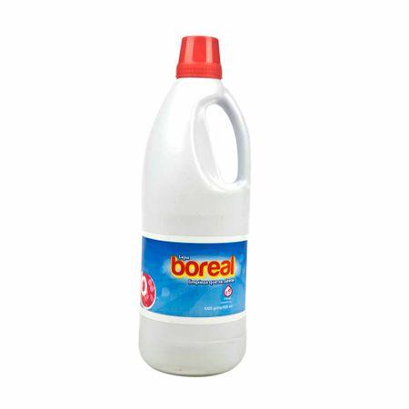 lejia-boreal-floral-desinfectante-925ml