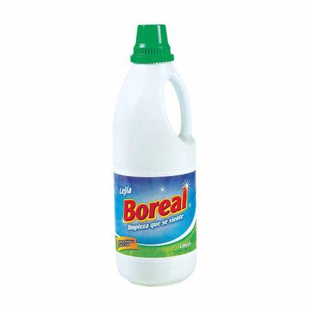 lejia-boreal-limon-desinfectante-925ml