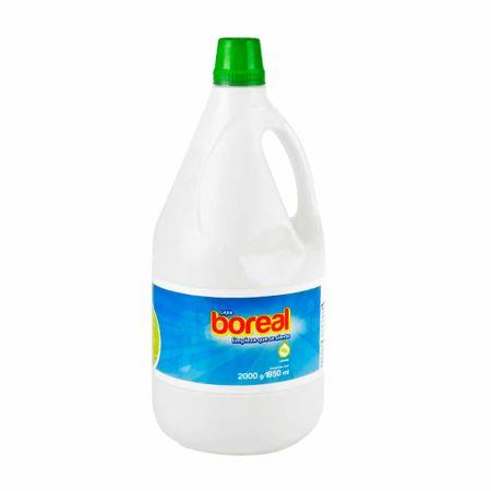 lejia-boreal-limon-desinfectante-1.85l