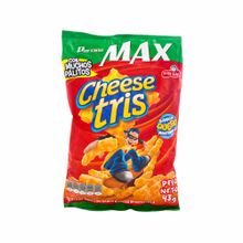 piqueo-frito-lay-cheese-tris-bolsa-43g