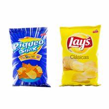 piqueo-frito-lay-pack-2un
