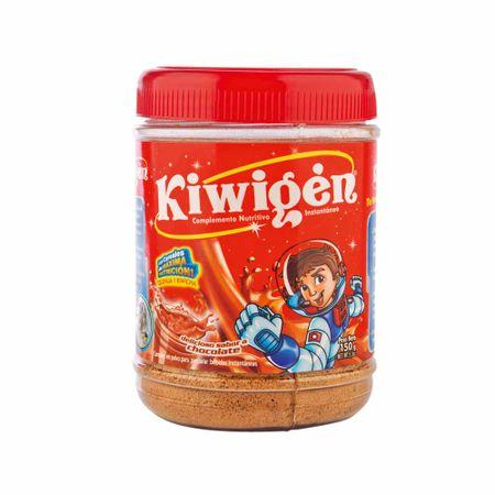 fortificante-incasur-kiwigen-sabor-chocolate-200g