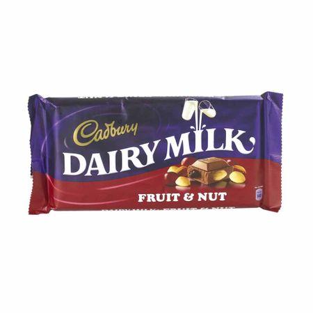 chocolates-cadbury-dairy-milk-fruit---nut-200g