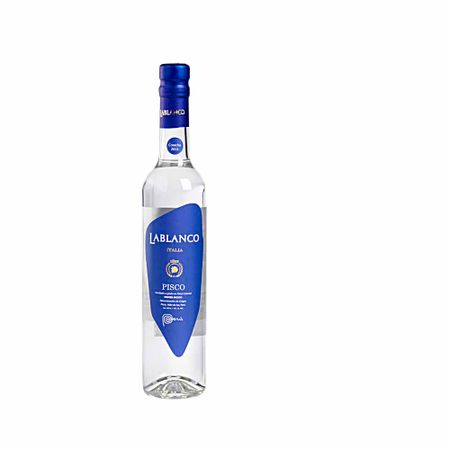 pisco-lablanco-italia-botella-500ml
