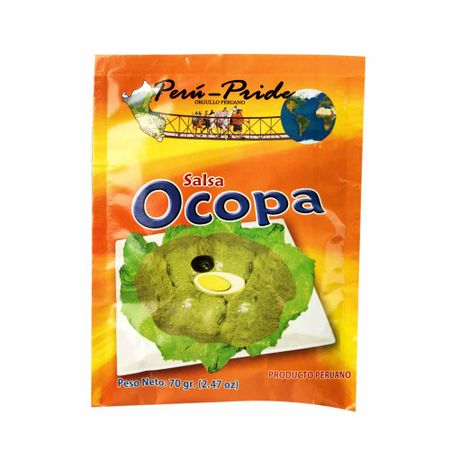base-peru--pride-salsa-de-ocopa-bolsa-70g
