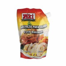 salsa-el-olivar-aderezo-para-carne-de-cerdo-350g