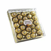 bombones-de-chocolate-ferrero-rocher-300g