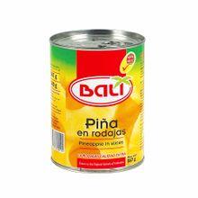 conserva-de-fruta-bali-de-piña-en-rodajas-567g