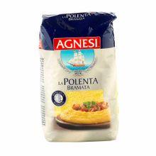 harina-agnesi-polenta-bolsa-1kg