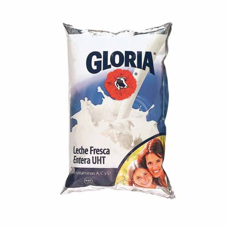 leche-gloria-fresca-entera-bolsa-946ml