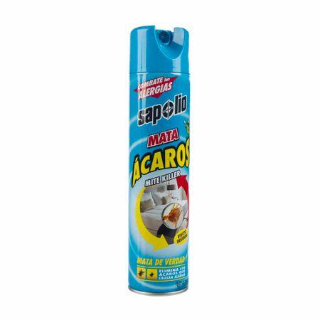 insecticida-spray-sapolio-mata-acaros-360ml
