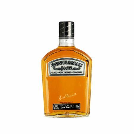 whisky-jack-daniels-gentleman-norteamericano-750ml