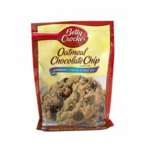 pre-mezcla-betty-crocker-chispas-de-chocolate-avena-496g