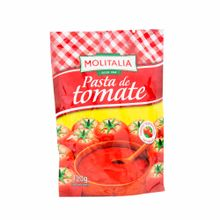 pasta-molitalia-de-tomate-seleccionados-120g