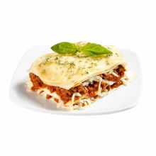 lasagna-don-italo-de-carne-caja-350g