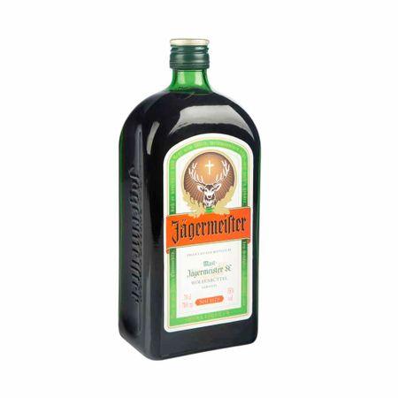 licor-jagermeister-herb-liqueur-hierbas-700ml