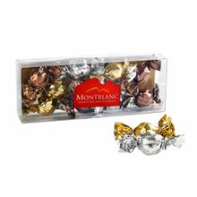bombones-de-chocolates-mont-blanc-surtidos-166g