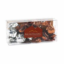 bombones-de-chocolates-mont-blanc-surtidos-97g