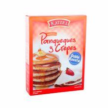 mezcla-en-polvo-katzel-caja-420g