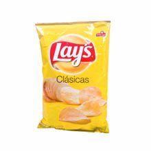 piqueo-lays-clasica-hojuelas-de-papas-fritas-185g