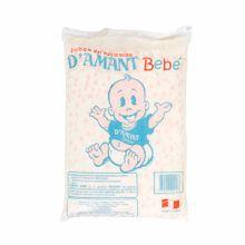 jabon-para-ropa-damant-aroma-bebe-en-escamas-1kg