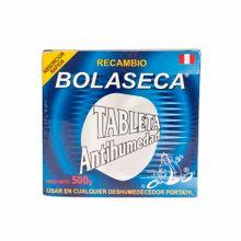 deshumedecedor-bolaseca-tableta-500g