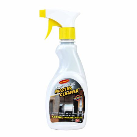 limpiador-liquido-para-metal-master-cleaner-500ml