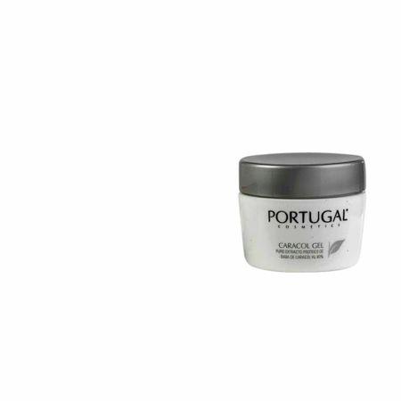 cuidado-facial-portugal-caracol-gel-pote-55g