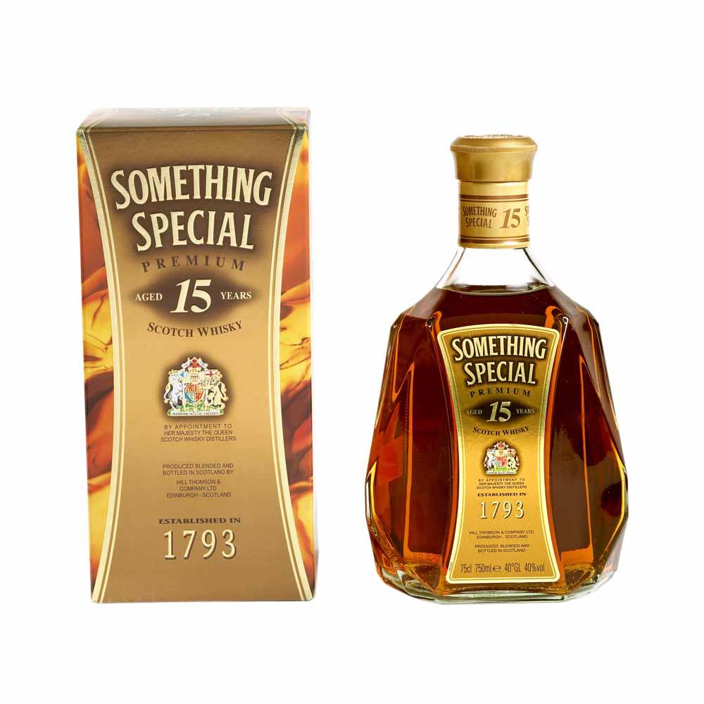 Whisky Something Special Plaza Vea Plazavea Food # Muebles Para Guardar Whisky