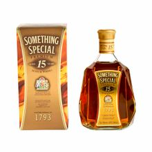 whisky-something-special-15-años-escoces-750ml