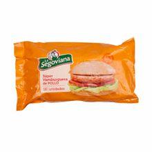 super-hamburguesa-la-segoviana-de-pollo