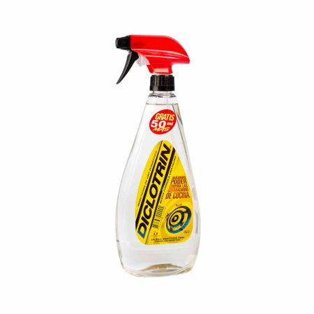 insecticida-spray-diclotrin-gatillo-750ml