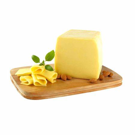 queso-la-florencia-gouda-paquete-200g