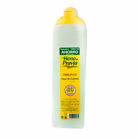 colonia-heno-de-pravia-agua-de-colonia-1000ml