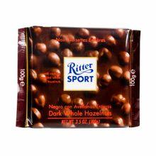 chocolates-ritter-sport-relleno-con-avellanas-100g
