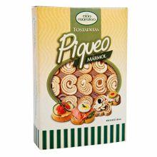 tostada-don-mamino-piqueo-marmol-caja-85g