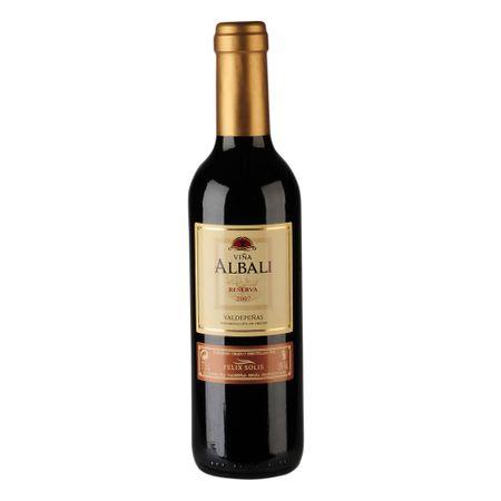 vino-viña-albali-reserva-reserva-botella-375ml