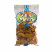 piqueo-villa-natura-camote-frito-en-hojuelas-150g