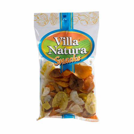piqueo-villa-natura-snacks-bolsa-150g