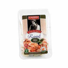 ravioli-il-pastificio-de-ricotta-y-espinaca-500g