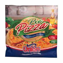 masa-prepizza-union-siciliana-con-pasta-de-tomate-270g