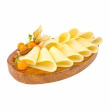 queso-sbelt-edam-bandeja-200g