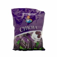 caramelos-chicha-morada-arcor-bolsa-360g