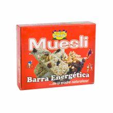 cereal-govinda-muesli-caja-200g