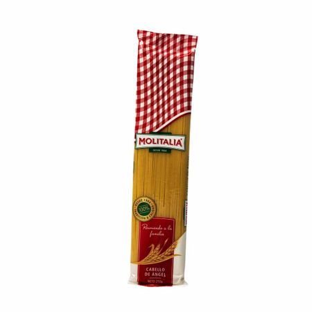 fideos-molitalia-cabello-de-angel-bolsa-250g