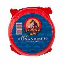 queso-floralp-oxandino-de-oxapampa-paquete-450g