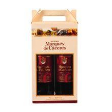 vino-marques-de-caceres-crianza-variedades-375ml