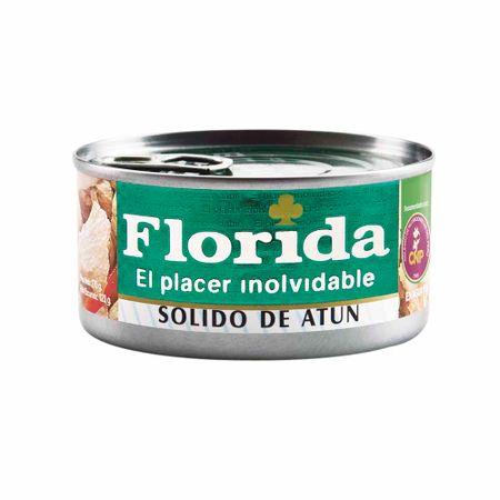 conserva-florida-light-solido-de-atun-en-agua-170g
