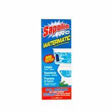 desinfectante-de-baño-sapolio-watermatic-110g